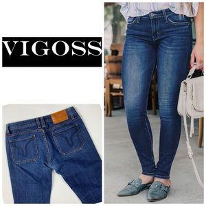 Vigoss Studio The Ritz Super Skinny Jeans 👖